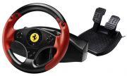 Kierownica Thrustmaster FERRARI 458 SPIDER dla Xbox One/ PC
