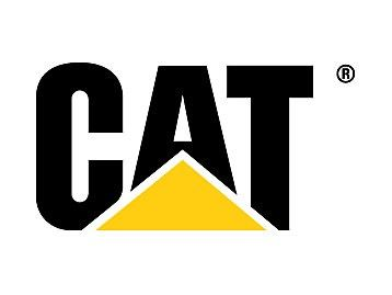 e2ac7230d0e94 Cat Torba na tablet Ryan 11   Komputery