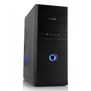 PC VICO BASIC PRO G46