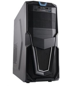 PC VICO GAMING V-2 i5