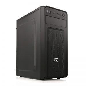 PC VICO GAMING V-3 i5