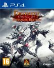 CD Projekt Divinity Original Sin Enhanced Edition PS4