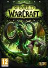 Blizzard World of Warcraft Legion