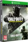 Activision CALL OF DUTY INFINITE WARFARE XBOX ONE LEGACY