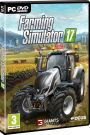 CD Projekt FARMING SIMULATOR 2017 PC