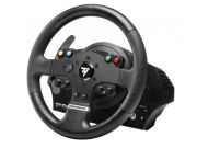 Thrustmaster Kierownica TMX FFB Racing Wheel PC/XONE