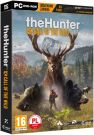 CD Projekt PC THE HUNTER CALL OF THE WILD
