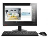 "Lenovo ThinkCentre M810z AiO 10NY0001PB W10Pro i5-7400/8GB/1TB/INT/21.5""/3YRS OS"