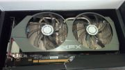 Radeon HD7850 XFX GHOST THERMAL