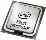 Dell Intel Xeon E5-2640 v4 338-BJET