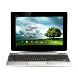 Asus TransformerPad TF300T 32GB