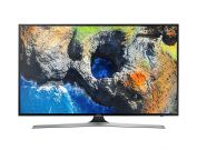"Samsung 55""  TV UHD LED  UE55MU6102KXXH"