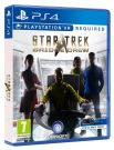 Cenega Gra PS4 VR Star Trek Bridge Crew ENG