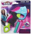 Nerf Rebelle Mini Blaster A5616 Angel Aim HASBRO A6925