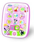 Clementoni 60777 tablet Minnie