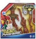 Super Hero Mashers B0882 Groot A6833 HASBRO