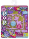 My Little Pony Pop B0740 Modne Kucyki Princess Twilight Sparkle B0370 HASBRO