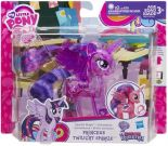 My Little Pony B8075 Kucyk Princess Twilight Sparkle HASBRO B5362