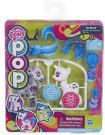 My Little Pony Pop B0741 Modne Kucyki Dj Pon-3 HASBRO B0370