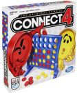 Gra A5640 Connect 4 HASBRO