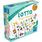 GRa Lotto 00251 GRANNA