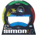 Gra Simon Air B6900 HASBRO