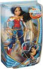 DC Super Hero Girls DLT62 Wonder Woman MATTEL DLT61