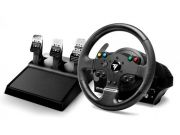 Thrustmaster Kierownica TMX PRO Racing Wheel PC/XONE