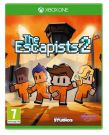 Cenega Gra Xbox ONE The Escapists 2