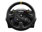 Thrustmaster Kierownica TX Leather Edition Racing Wheel PC/XONE