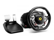 Thrustmaster TX Racing Wheel 4460104