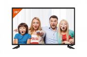 Manta 28'' TV  LED280Q4