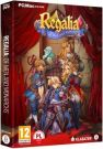 CD Projekt Gra PC Regalia: Of Men and Monarchs PL