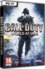 Activision Gra PC Call of Duty World at War