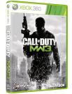 Activision Gra Xbox 360 Call of Duty Modern Warfare 3