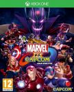 Cenega Gra Xbox ONE Marvel vs Capcom Infinite