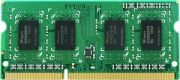 Synology 4GB RAM DDR3 SO-DIMM D3NS1866L-4G