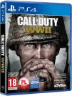 Activision Gra PS4 Call of Duty WW II