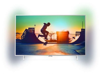 Philips 32'' LED 32PFS6402/12