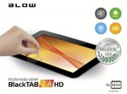BLOW BlackTAB 7.4 HD