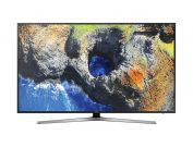 Samsung 75'' TV LED UHD UE75MU6102KXXH
