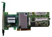 Lenovo ThinkServer RAID 720i PCIe Adapter     4XC0G88831