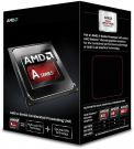 AMD APU A10 6790 FM2 4,1GHz     AD679KWOHLBOX