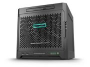 Hewlett Packard Enterprise Micro Server Gen 10 X3421 Perf P03698-421