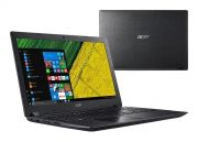 Acer A315-51-376T REPACK Windows 10 i3-6006U/4GB/1T/IntelHD520/15.6''