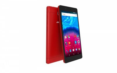 Archos Core 50 16GB RED