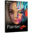 Corel Painter 2019 ML Box          PTR2019MLDP