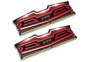 Adata XPG Dazzle DDR4 2400 32G (2x16GB) CL16-16-16 LED