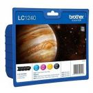 Brother MULTIPACK LC1240VALBP DO DCP-Jx25DW/MFC-Jx910DW