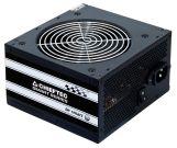 Chieftec GPS-500A8 500W zasilacz